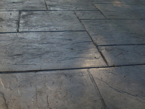 concrete-outdoor-tiles