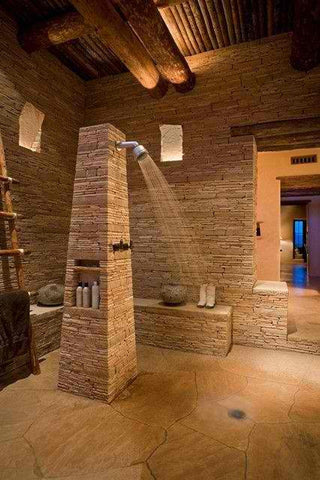 shower-natural-stone-bathroom