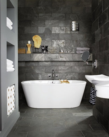 grey-granite-bathroom