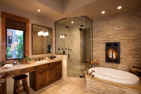 natural-stone-bathroom-design