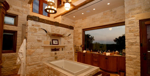 texas-style-bathroom