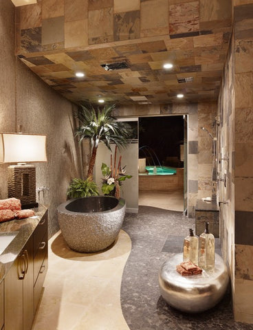 stone-bathtub-sink-bathroom