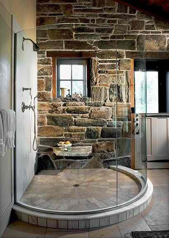 shower-bathroom-stone