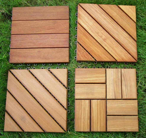 outdoor-deck-tiles