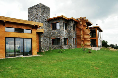 sustainable-architecture-natural-stone