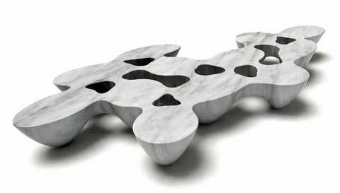 quark-marble-table