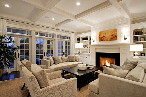 traditional-living-room-houzz