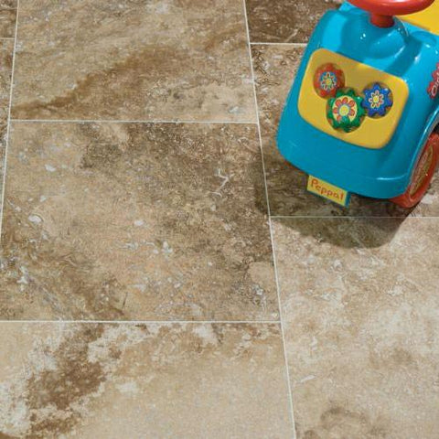 travertine-tiles