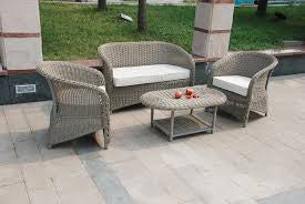 light-wicker-furniture-patio