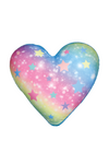 Shimmering Rainbow Scented Microbead Pillow