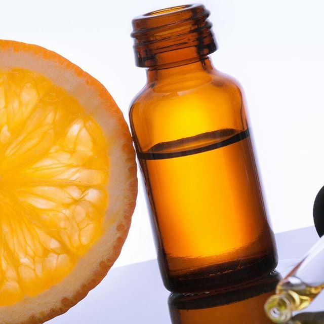 Vitamin C Serums for Brighter Skin