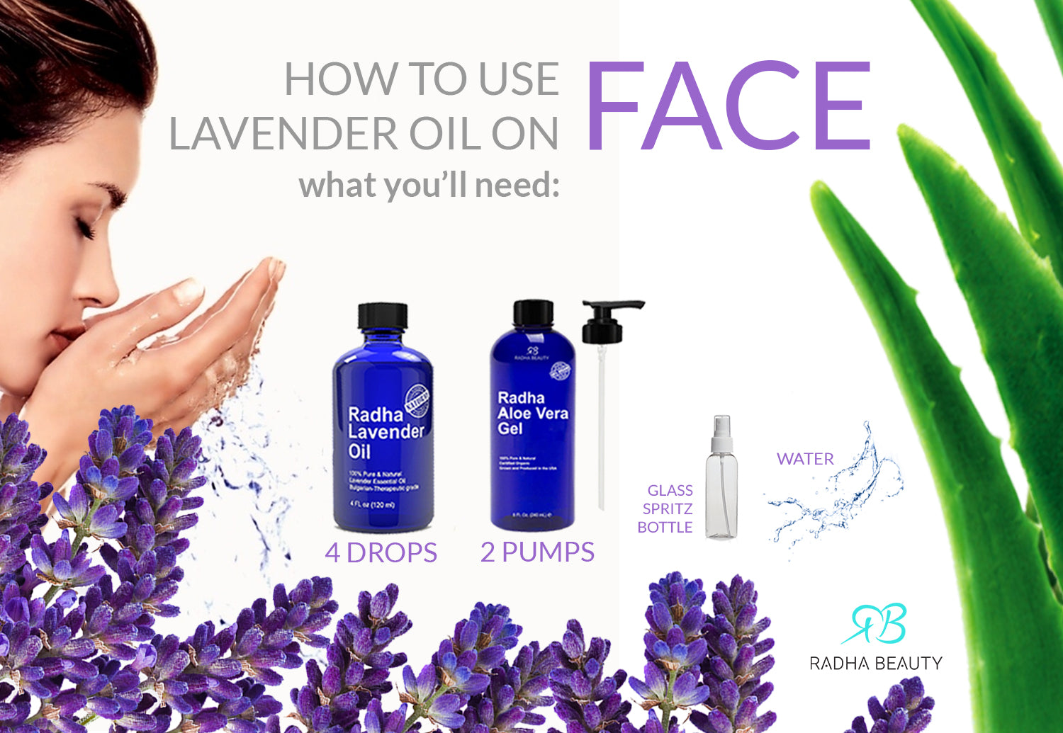 Discussion on this topic: 4 Ways to Use Lavender, 4-ways-to-use-lavender/