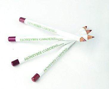 Irresistible Lip Liner