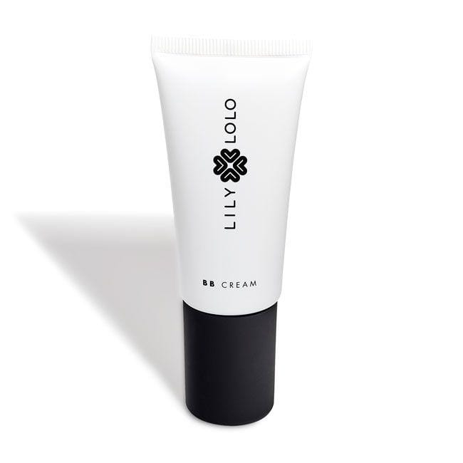 Lily Lolo Natural BB Cream