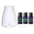 Radha Beauty Diffuser Favorites Bundle