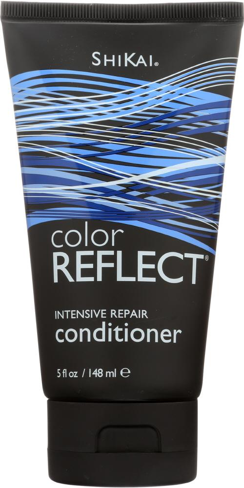 SHIKAI Color Reflect Intensive Repair Conditioner, 5 Oz
