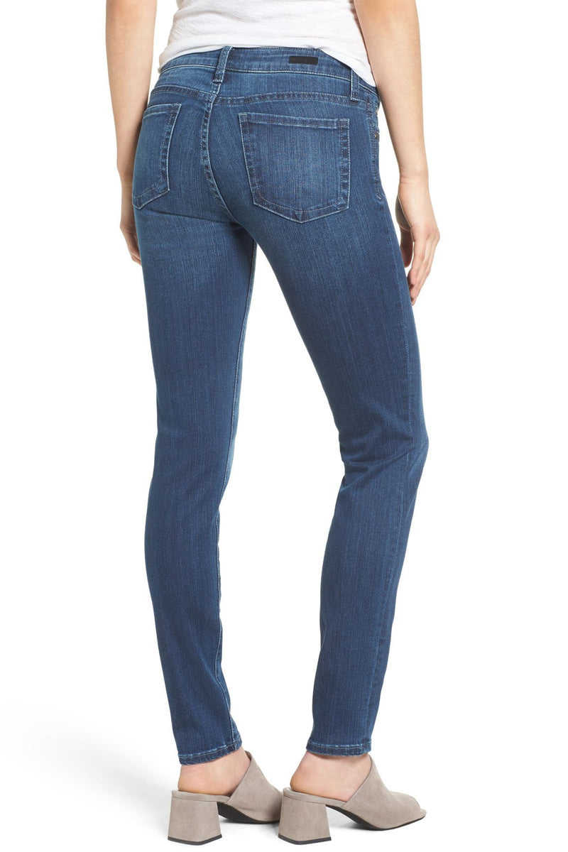 Kut From The Kloth Diana skinny moderation
