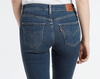 Levi's 311 slimming Jeans