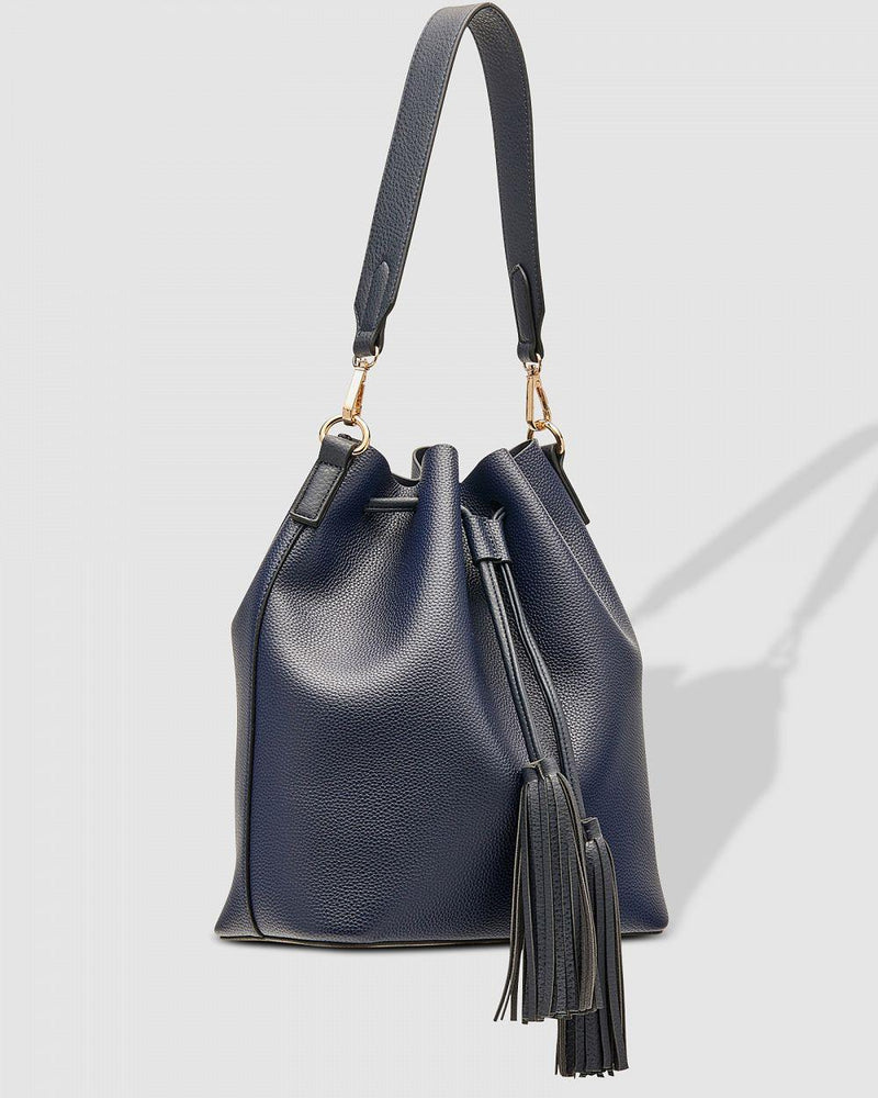 Louenhide Apollo bag - navy