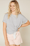 Sadie & Sage top