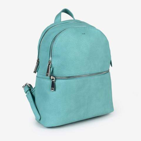 Co-Lab aqua backpack