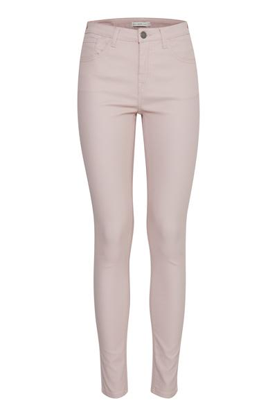 B Young Rose Cloud Jeans