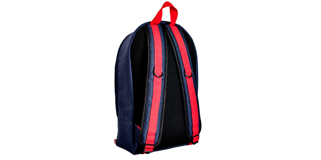 Barwhere Day Pack