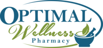 Optimal Wellness Pharmacy Online Store