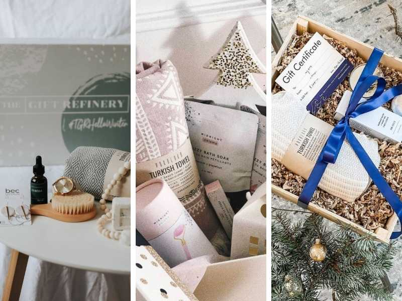 3 Benefits of Investing in Eco-friendly Subscription Boxes