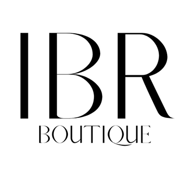 Itsy Bitsy Ritzy Boutique