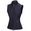 Arista Essence Vest in MIdnight (4007)