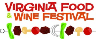 Virginia Food and Wine Festival