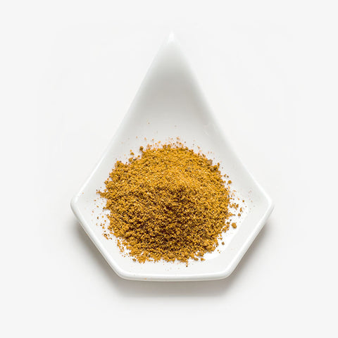 Organic Achiote Seasoning, Salt and Sugar Free