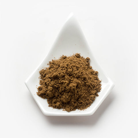 Organic Baharat Seasoning, Salt and Sugar Free