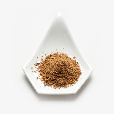 Organic Balti Seasoning, Salt and Sugar Free