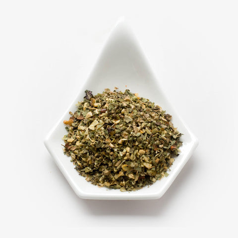 Organic Chimichurri Seasoning, Salt and Sugar Free