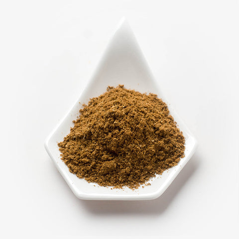 Organic Garam Masala Seasoning, Salt and Sugar Free