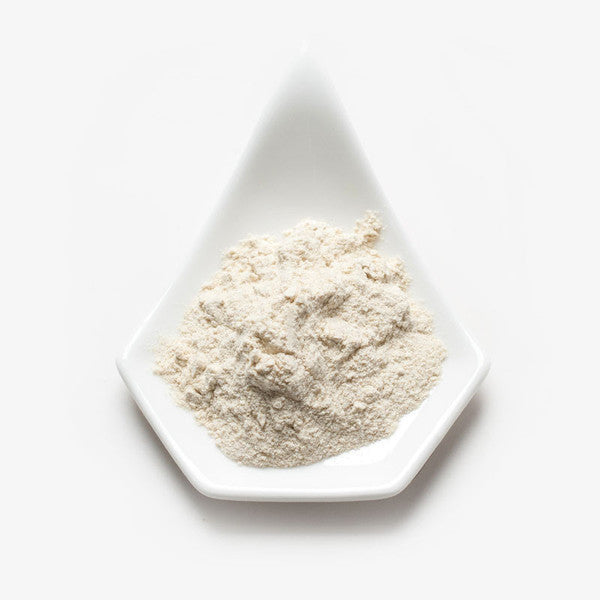 Wholesale Per Pound - Organic Onion Powder