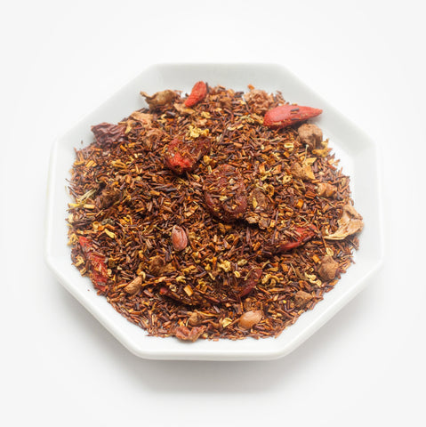 Organic Rooibos Tea (Apple)