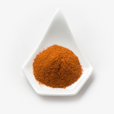 Wholesale Per Pound - Organic Paprika, Smoked
