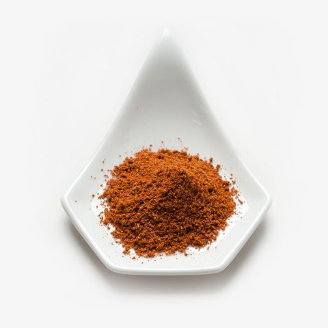 Organic Tikka Masala Seasoning, Salt and Sugar Free