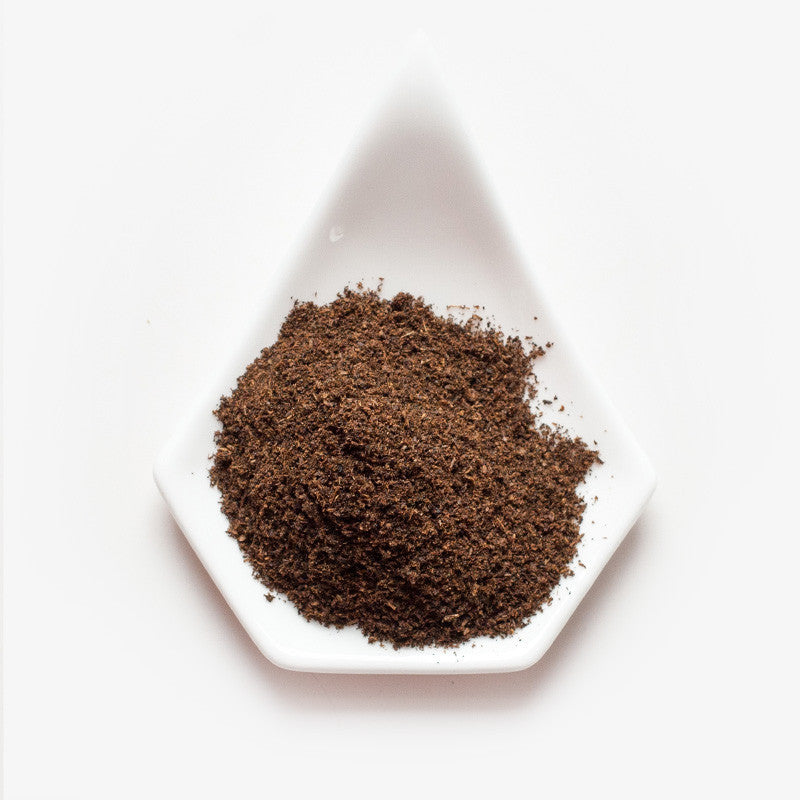 Organic Vanilla Powder, 100% Pure (No Sugar)