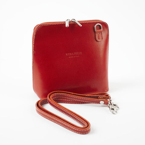 Solo Perche Artimino Crossbody