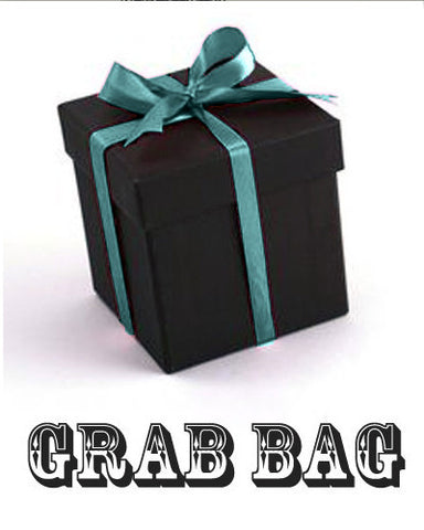 Grab Bag - Tops