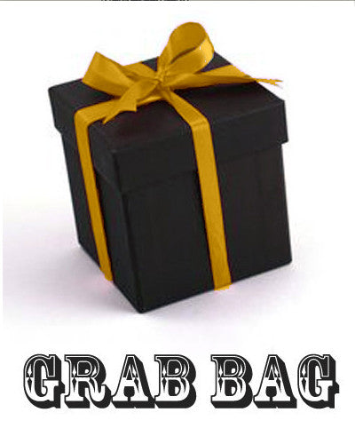 Grab Bag - Bottoms
