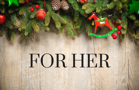 Christmas Horse Gifts For Women