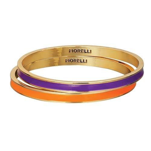 Fiorelli Stacking Bangles