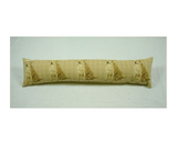 Tapestry Draught Excluder Golden labrador EL170