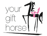 Your Gift Horse