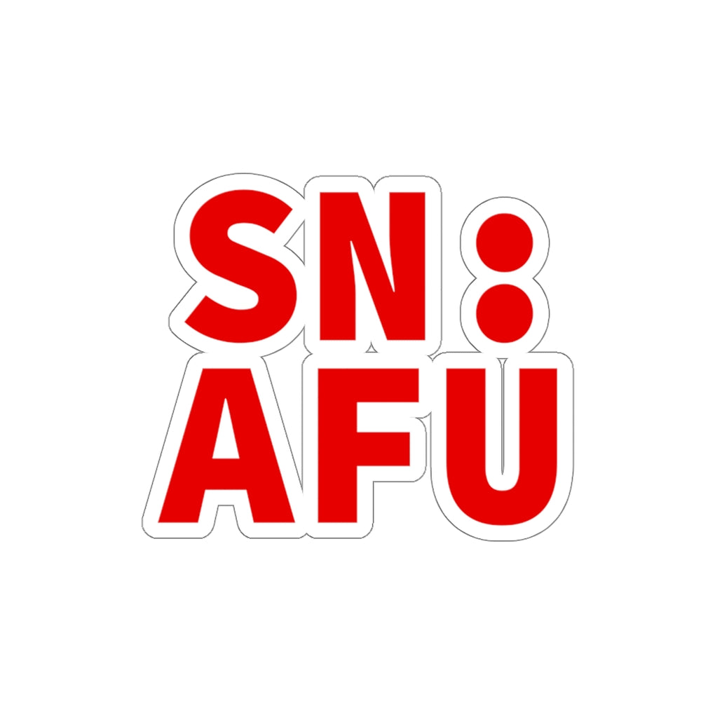 Augusts Product Release- Plan C SNAFU
